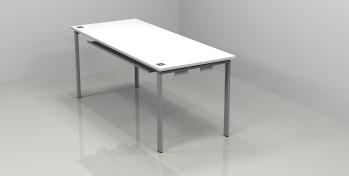 desk hub main