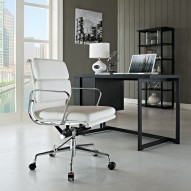 eames-teenager-desk-chair